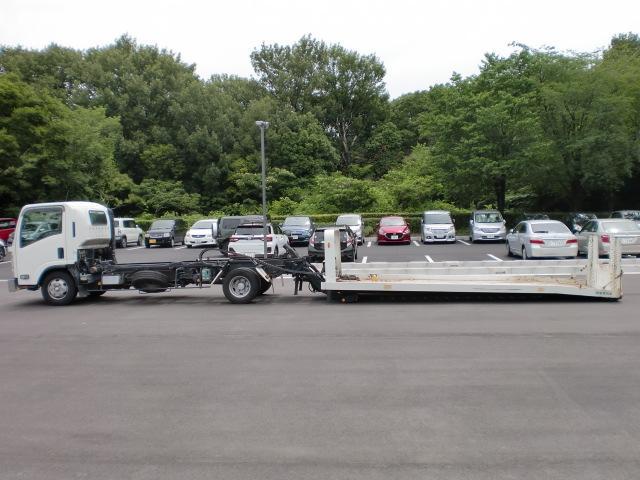 「マツダ」「タイタントラック」「トラック」「愛知県」の中古車11