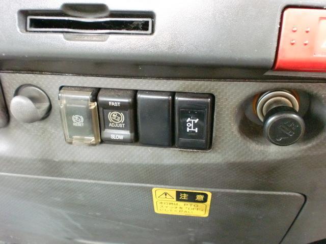「マツダ」「タイタントラック」「トラック」「愛知県」の中古車25