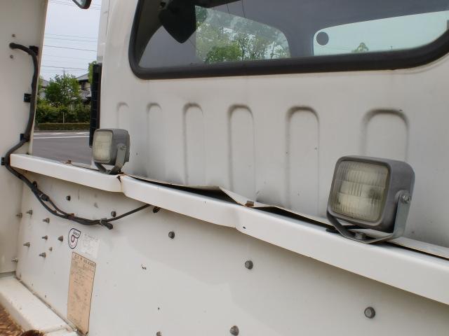 「マツダ」「タイタントラック」「トラック」「愛知県」の中古車40