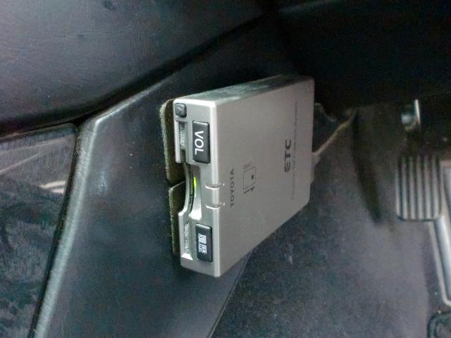 V300ベルテックスエディション 後期 ターボ 黒革 タイベル交換済み Panasonic社製メモリーナビ フルセグ DVD再生 bluetooth キーレスキー スペアキー2個 ディーラー記録簿14枚(21枚目)
