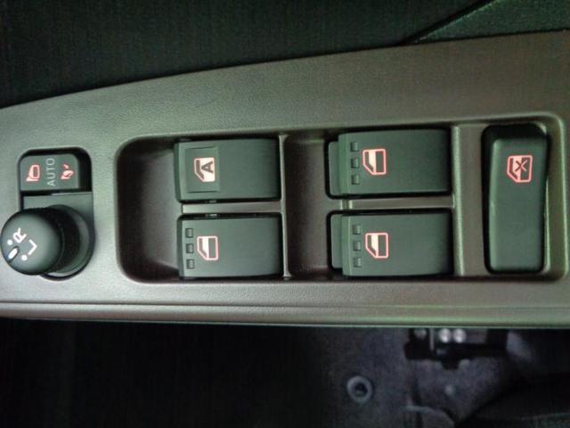 X S 左側パワースライド Cセンサー プッシュスタート(16枚目)