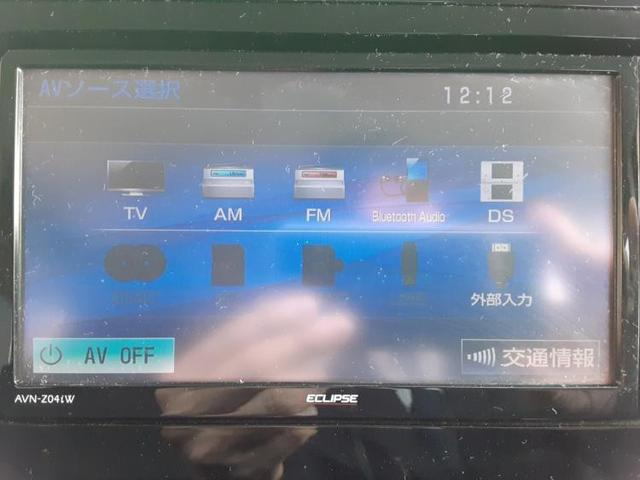 カスタムG 社外ナビ 両側パワースライド Bluetooth(10枚目)