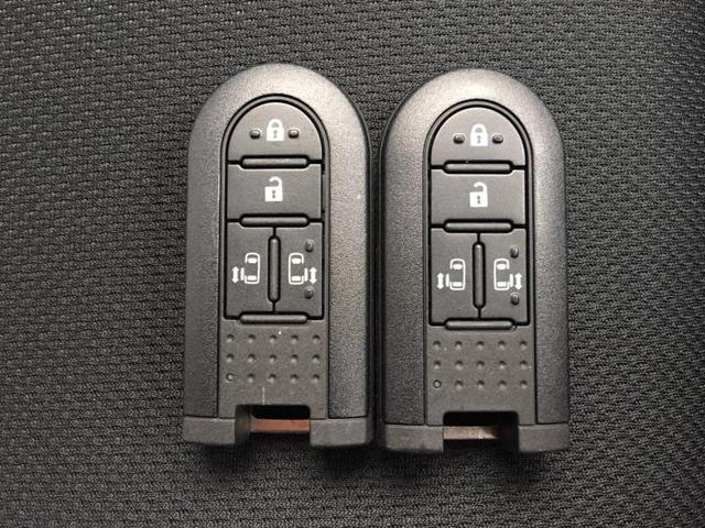 カスタムG 社外ナビ 両側パワースライド Bluetooth(15枚目)