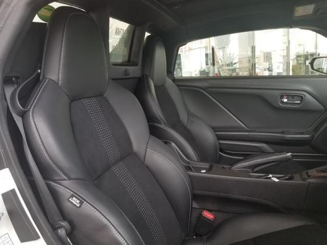 「ホンダ」「S660」「オープンカー」「岐阜県」の中古車7