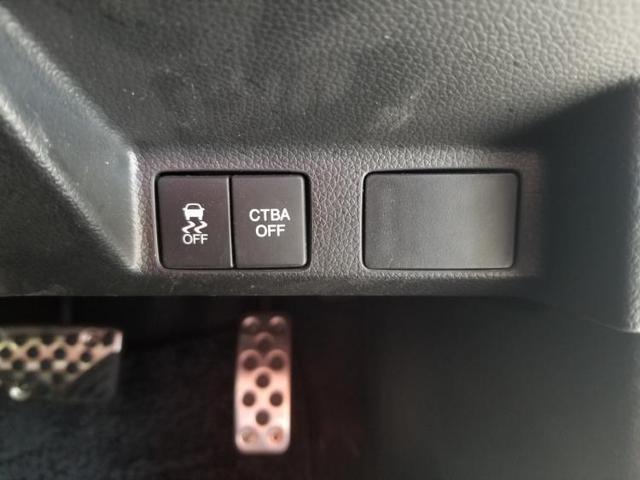 「ホンダ」「S660」「オープンカー」「岐阜県」の中古車15