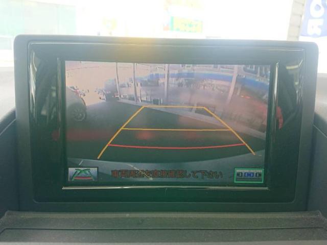 「レクサス」「CT」「コンパクトカー」「栃木県」の中古車10