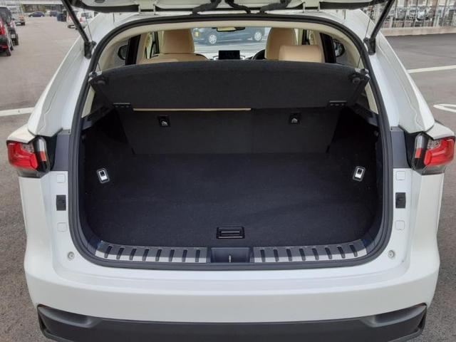 「レクサス」「NX」「SUV・クロカン」「岐阜県」の中古車7