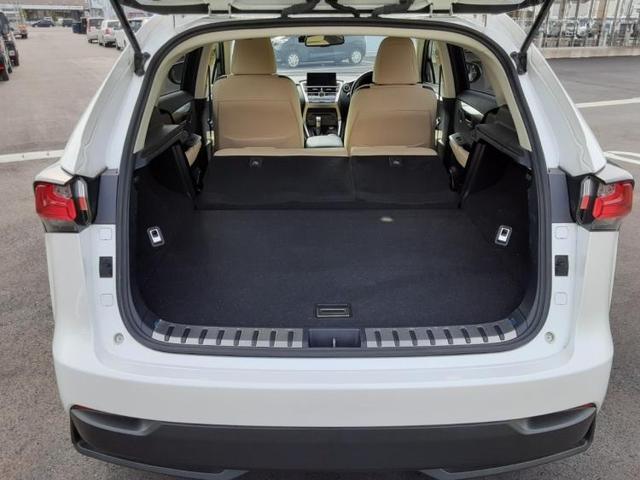 「レクサス」「NX」「SUV・クロカン」「岐阜県」の中古車8