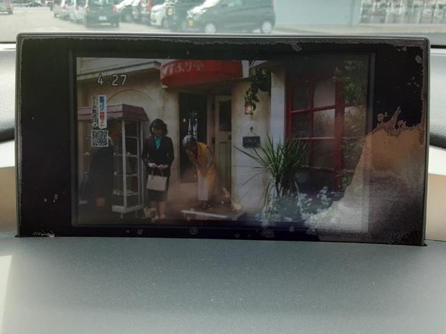 「レクサス」「NX」「SUV・クロカン」「岐阜県」の中古車9
