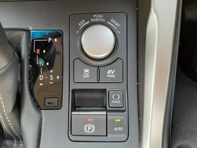 「レクサス」「NX」「SUV・クロカン」「岐阜県」の中古車12