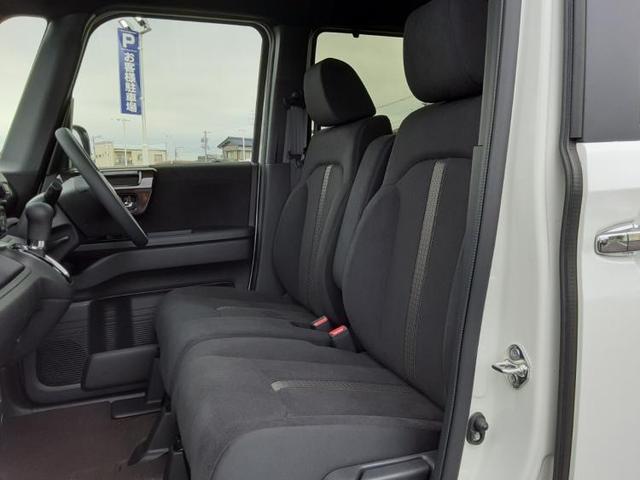 「ホンダ」「N-BOX」「コンパクトカー」「岐阜県」の中古車5
