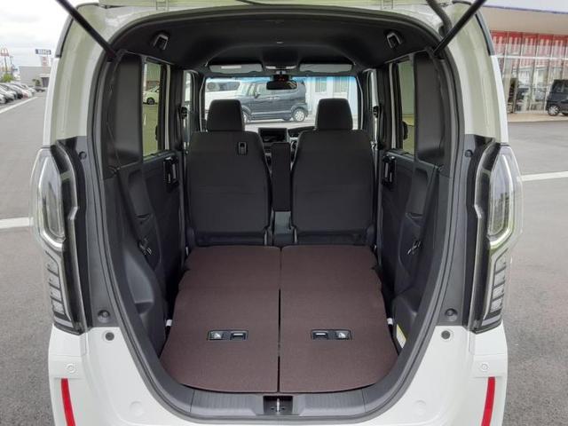 「ホンダ」「N-BOX」「コンパクトカー」「岐阜県」の中古車8