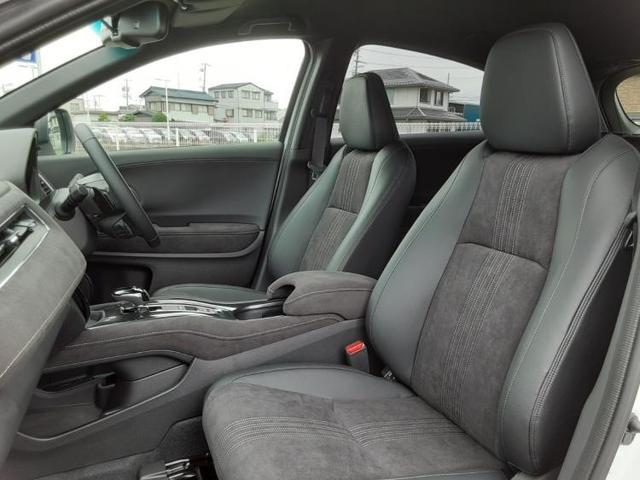 「ホンダ」「ヴェゼル」「SUV・クロカン」「岐阜県」の中古車5