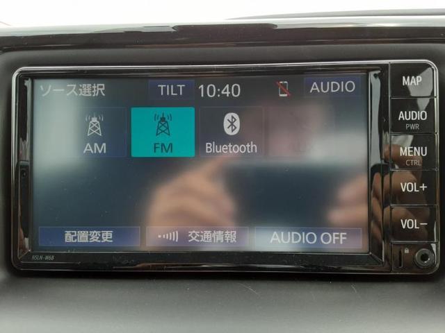 「トヨタ」「ノア」「ミニバン・ワンボックス」「岐阜県」の中古車9