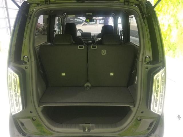 Lホンダセンシング 修復歴無 オートライト 衝突安全装置 車線逸脱防止支援システム パーキングアシスト バックガイド ヘッドランプ LED ETC エアバッグ アルミホイール キーレス シートヒーター(7枚目)
