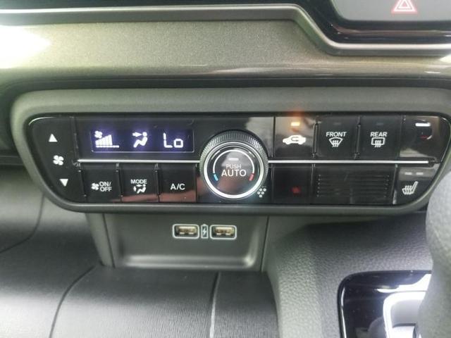 Lホンダセンシング 修復歴無 オートライト 衝突安全装置 車線逸脱防止支援システム パーキングアシスト バックガイド ヘッドランプ LED ETC エアバッグ アルミホイール キーレス シートヒーター(9枚目)
