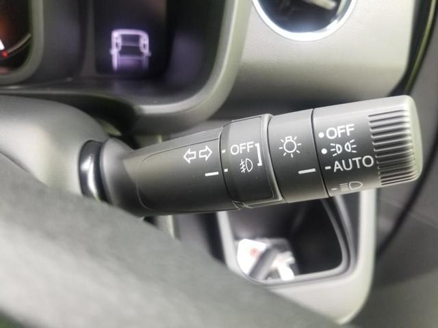 Lホンダセンシング 修復歴無 オートライト 衝突安全装置 車線逸脱防止支援システム パーキングアシスト バックガイド ヘッドランプ LED ETC エアバッグ アルミホイール キーレス シートヒーター(14枚目)
