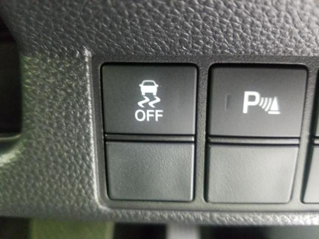 Lホンダセンシング 修復歴無 オートライト 衝突安全装置 車線逸脱防止支援システム パーキングアシスト バックガイド ヘッドランプ LED ETC エアバッグ アルミホイール キーレス シートヒーター(17枚目)