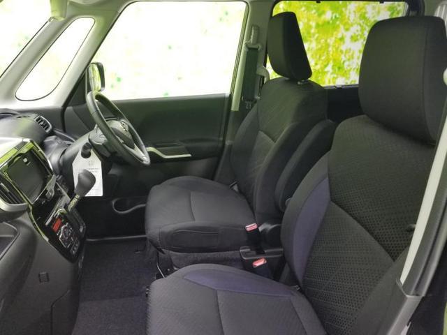 ハイブリッドSV 修復歴無 両側電動スライドドア 衝突被害軽減ブレーキ 全方位モニター クルコン エンジンスタートボタン オートライト ヘッドランプLED EBD付ABS 横滑り防止装置 アイドリングストップ(5枚目)
