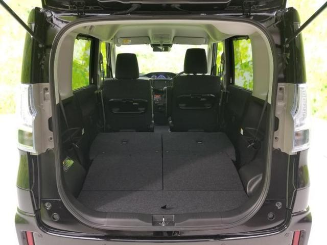 ハイブリッドSV 修復歴無 両側電動スライドドア 衝突被害軽減ブレーキ 全方位モニター クルコン エンジンスタートボタン オートライト ヘッドランプLED EBD付ABS 横滑り防止装置 アイドリングストップ(8枚目)