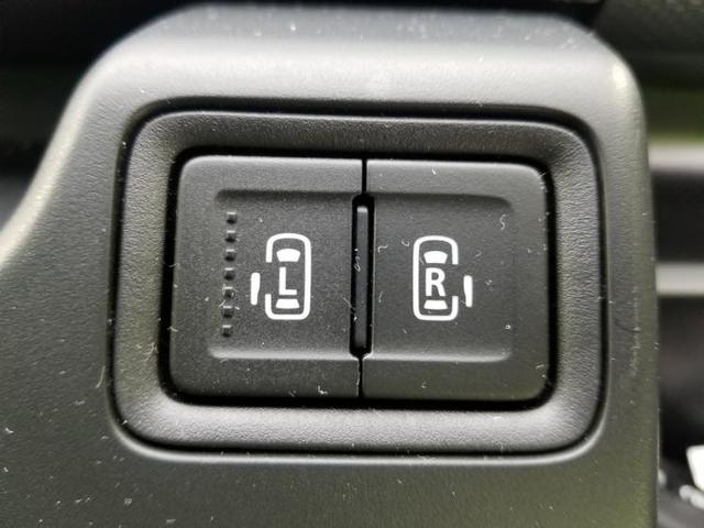 ハイブリッドSV 修復歴無 両側電動スライドドア 衝突被害軽減ブレーキ 全方位モニター クルコン エンジンスタートボタン オートライト ヘッドランプLED EBD付ABS 横滑り防止装置 アイドリングストップ(13枚目)