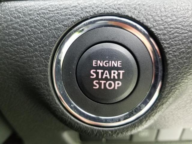 ハイブリッドSV 修復歴無 両側電動スライドドア 衝突被害軽減ブレーキ 全方位モニター クルコン エンジンスタートボタン オートライト ヘッドランプLED EBD付ABS 横滑り防止装置 アイドリングストップ(14枚目)