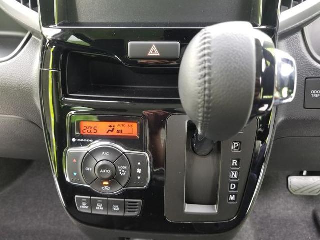 ハイブリッドSV 修復歴無 両側電動スライドドア 衝突被害軽減ブレーキ 全方位モニター クルコン エンジンスタートボタン オートライト ヘッドランプLED EBD付ABS 横滑り防止装置 アイドリングストップ(16枚目)