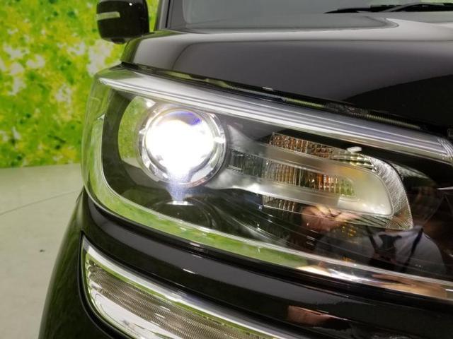 ハイブリッドSV 修復歴無 両側電動スライドドア 衝突被害軽減ブレーキ 全方位モニター クルコン エンジンスタートボタン オートライト ヘッドランプLED EBD付ABS 横滑り防止装置 アイドリングストップ(17枚目)