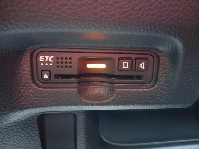 G・Lホンダセンシング ナビ装着SPパケ/前席シートヒーター 衝突被害軽減システム アダプティブクルーズコントロール  バックカメラ LEDヘッドランプ 禁煙車 レーンアシスト(9枚目)