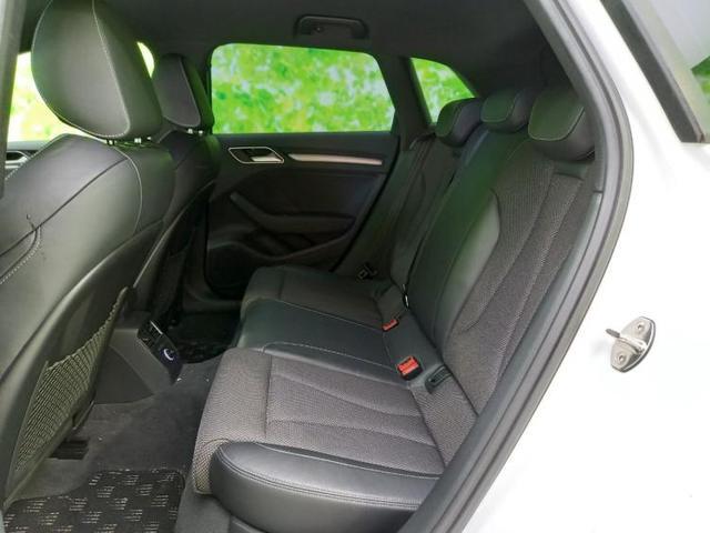 1.4TFSIスポーツSラインパッケージ 社外 7インチ メモリーナビ/シート ハーフレザー/ヘッドランプ LED/ETC/EBD付ABS/横滑り防止装置/アイドリングストップ/DVD/TV/エアバッグ 運転席/エアバッグ 助手席(6枚目)