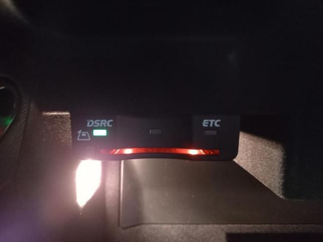 1.4TFSIスポーツSラインパッケージ 社外 7インチ メモリーナビ/シート ハーフレザー/ヘッドランプ LED/ETC/EBD付ABS/横滑り防止装置/アイドリングストップ/DVD/TV/エアバッグ 運転席/エアバッグ 助手席(13枚目)