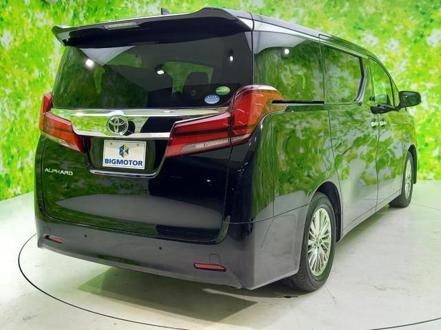 G 社外 11インチ メモリーナビ/フリップダウンモニター/パーキングアシスト バックガイド/ヘッドランプ LED/ETC/EBD付ABS/横滑り防止装置/TV/エアバッグ 運転席 衝突被害軽減システム(3枚目)