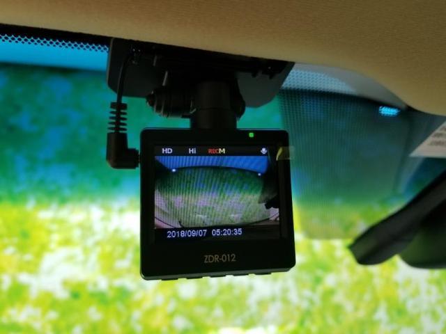 G 社外 11インチ メモリーナビ/フリップダウンモニター/パーキングアシスト バックガイド/ヘッドランプ LED/ETC/EBD付ABS/横滑り防止装置/TV/エアバッグ 運転席 衝突被害軽減システム(15枚目)