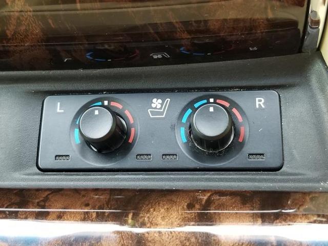 G 社外 11インチ メモリーナビ/フリップダウンモニター/パーキングアシスト バックガイド/ヘッドランプ LED/ETC/EBD付ABS/横滑り防止装置/TV/エアバッグ 運転席 衝突被害軽減システム(16枚目)