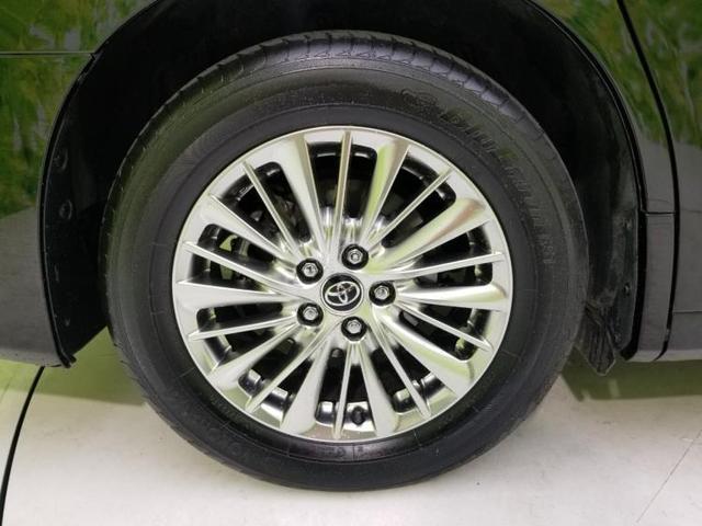 G 社外 11インチ メモリーナビ/フリップダウンモニター/パーキングアシスト バックガイド/ヘッドランプ LED/ETC/EBD付ABS/横滑り防止装置/TV/エアバッグ 運転席 衝突被害軽減システム(18枚目)