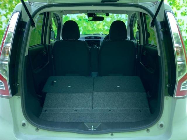 ハイウェイスターX パーキングアシスト バックガイド/ヘッドランプ HID/EBD付ABS/アイドリングストップ/バックモニター/エアバッグ 運転席/エアバッグ 助手席/アルミホイール/パワーウインドウ(8枚目)