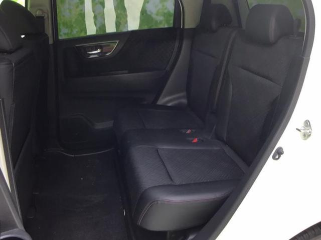 G・ターボパッケージ 社外 7インチ メモリーナビ/ヘッドランプ LED/EBD付ABS/横滑り防止装置/アイドリングストップ/TV/エアバッグ 運転席/エアバッグ 助手席/アルミホイール/パワーウインドウ ワンオーナー(6枚目)