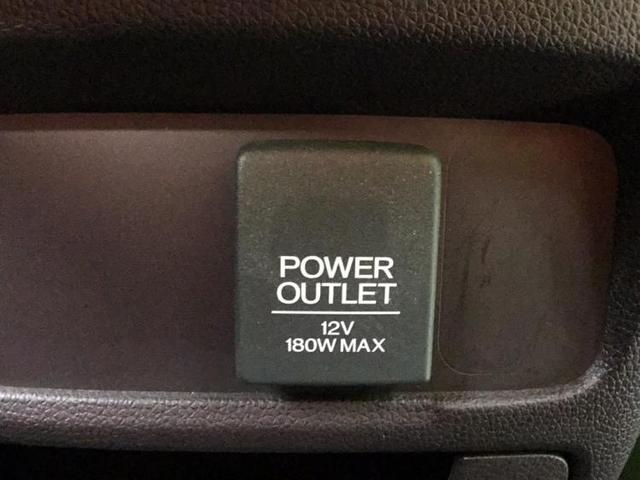 G・ターボパッケージ 社外 7インチ メモリーナビ/ヘッドランプ LED/EBD付ABS/横滑り防止装置/アイドリングストップ/TV/エアバッグ 運転席/エアバッグ 助手席/アルミホイール/パワーウインドウ ワンオーナー(12枚目)