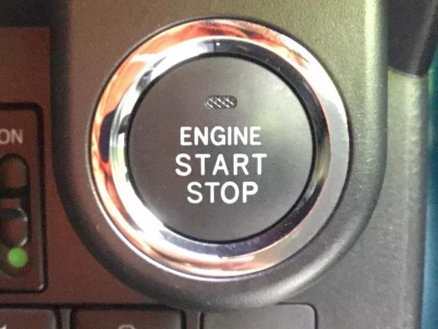 カスタムG-T 純正 8インチ メモリーナビ/ヘッドランプ LED/ETC/EBD付ABS/横滑り防止装置/アイドリングストップ/TV/エアバッグ 運転席/エアバッグ 助手席/アルミホイール/パワーウインドウ 記録簿(14枚目)