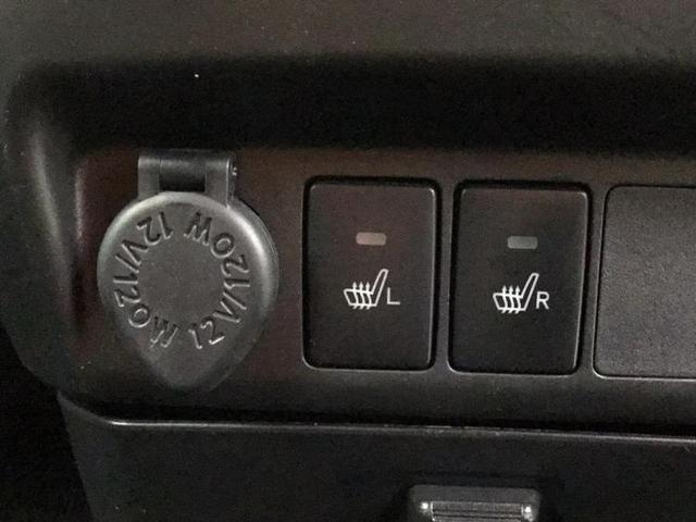 カスタムG-T 純正 8インチ メモリーナビ/ヘッドランプ LED/ETC/EBD付ABS/横滑り防止装置/アイドリングストップ/TV/エアバッグ 運転席/エアバッグ 助手席/アルミホイール/パワーウインドウ 記録簿(15枚目)