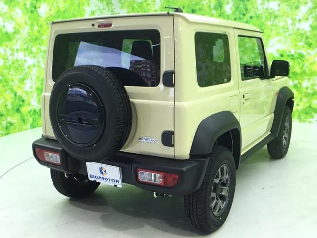 JC 車線逸脱防止支援システム/ヘッドランプ LED/EBD付ABS/横滑り防止装置/エアバッグ 運転席/エアバッグ 助手席/エアバッグ サイド/アルミホイール/パワーウインドウ/キーレスエントリー 記録簿(3枚目)