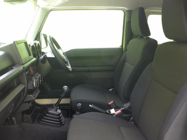 JC 車線逸脱防止支援システム/ヘッドランプ LED/EBD付ABS/横滑り防止装置/エアバッグ 運転席/エアバッグ 助手席/エアバッグ サイド/アルミホイール/パワーウインドウ/キーレスエントリー 記録簿(5枚目)