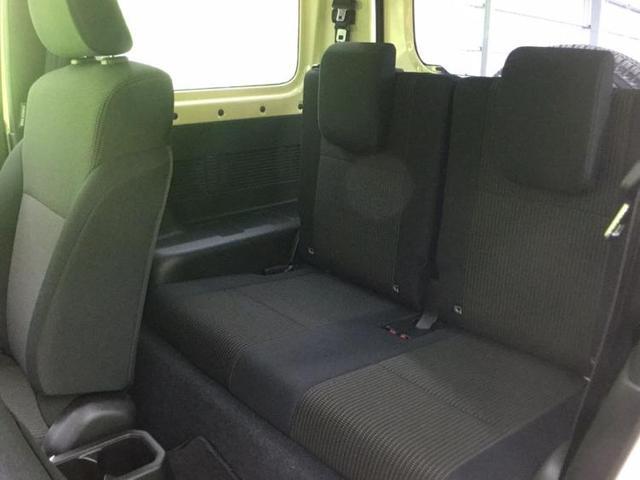 JC 車線逸脱防止支援システム/ヘッドランプ LED/EBD付ABS/横滑り防止装置/エアバッグ 運転席/エアバッグ 助手席/エアバッグ サイド/アルミホイール/パワーウインドウ/キーレスエントリー 記録簿(6枚目)