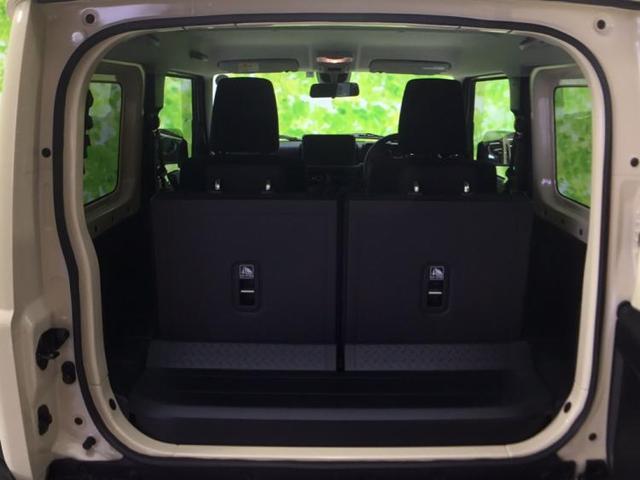 JC 車線逸脱防止支援システム/ヘッドランプ LED/EBD付ABS/横滑り防止装置/エアバッグ 運転席/エアバッグ 助手席/エアバッグ サイド/アルミホイール/パワーウインドウ/キーレスエントリー 記録簿(7枚目)