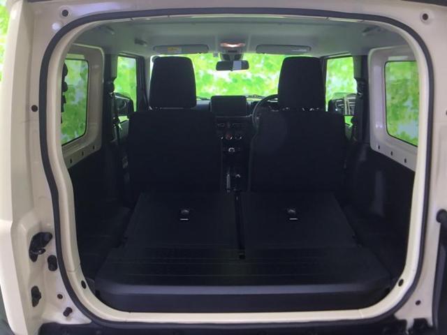 JC 車線逸脱防止支援システム/ヘッドランプ LED/EBD付ABS/横滑り防止装置/エアバッグ 運転席/エアバッグ 助手席/エアバッグ サイド/アルミホイール/パワーウインドウ/キーレスエントリー 記録簿(8枚目)