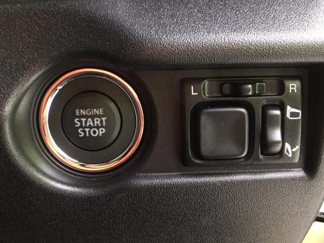 JC 車線逸脱防止支援システム/ヘッドランプ LED/EBD付ABS/横滑り防止装置/エアバッグ 運転席/エアバッグ 助手席/エアバッグ サイド/アルミホイール/パワーウインドウ/キーレスエントリー 記録簿(10枚目)