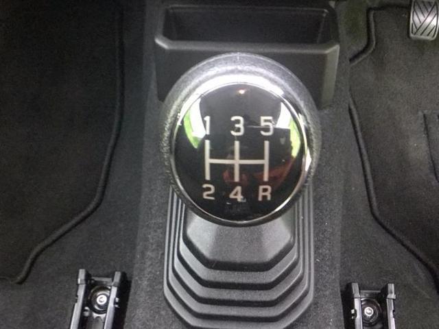 JC 車線逸脱防止支援システム/ヘッドランプ LED/EBD付ABS/横滑り防止装置/エアバッグ 運転席/エアバッグ 助手席/エアバッグ サイド/アルミホイール/パワーウインドウ/キーレスエントリー 記録簿(14枚目)