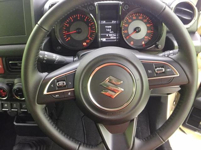 JC 車線逸脱防止支援システム/ヘッドランプ LED/EBD付ABS/横滑り防止装置/エアバッグ 運転席/エアバッグ 助手席/エアバッグ サイド/アルミホイール/パワーウインドウ/キーレスエントリー 記録簿(15枚目)