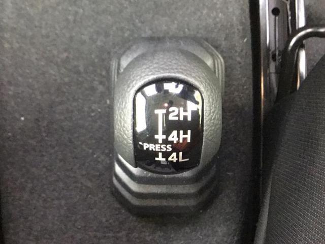 JC 車線逸脱防止支援システム/ヘッドランプ LED/EBD付ABS/横滑り防止装置/エアバッグ 運転席/エアバッグ 助手席/エアバッグ サイド/アルミホイール/パワーウインドウ/キーレスエントリー 記録簿(16枚目)
