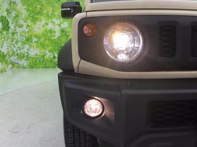 JC 車線逸脱防止支援システム/ヘッドランプ LED/EBD付ABS/横滑り防止装置/エアバッグ 運転席/エアバッグ 助手席/エアバッグ サイド/アルミホイール/パワーウインドウ/キーレスエントリー 記録簿(17枚目)